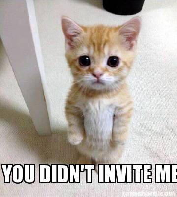 Create Invite is amazing invitation template