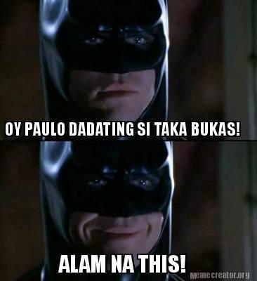 dadating Ang bayaning si kardinal robert sarah ay ipinahayag na ang kayamanan ng aprika ay diyos at pamilya sa kanyang pagsasalita sa.