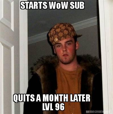 scumbag meme generator