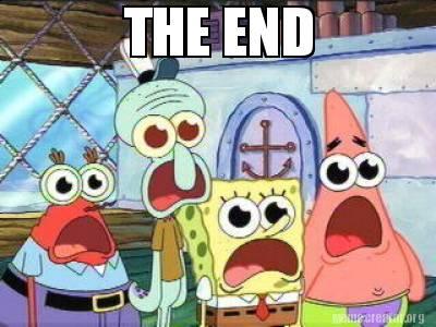 دانلود fnaf images فیلم spongebob funny faces MEMEs