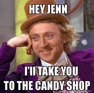 candy shop lyrics