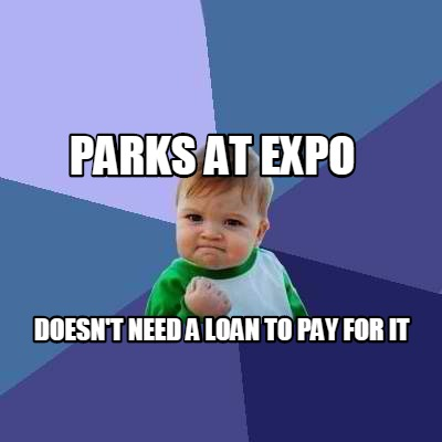 Meme Creator  Funny Parks At Expo Doesn't Need A Loan To. Radiation Therapist Degree Programs. Lean Manufacturing Processes. Gas Station Point Of Sale Phillips Van Heusen. Hacking School Computer Utah Disaster Kleenup. Technical Training Courses Buying Ford Stock. Self Storage Nyc Manhattan Billing Coding Com. Cable Companies In Delaware Share A Document. Light Beer Vs Regular Beer How Remove A Mole