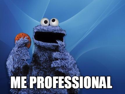 Meme Creator - me professional Meme Generator at ...