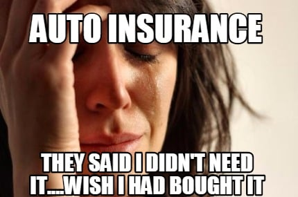3674828 car insurance meme go auto insurance customer service number,Auto Insurance Memes