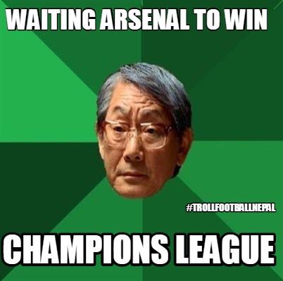 asien champions league