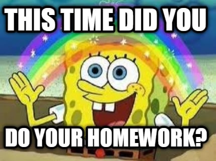 Websites that do your homework