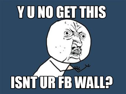 pin fb meme generator - photo #20
