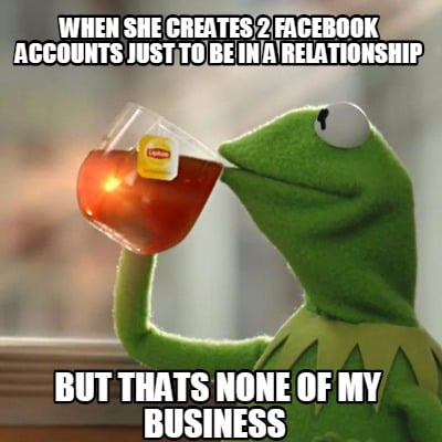business and economy relationship memes