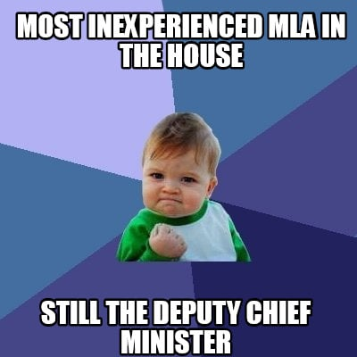 what is an mla report