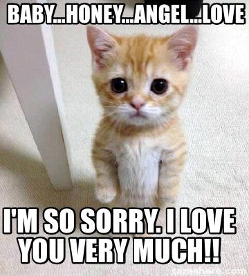i love you this much cute meme - photo #40