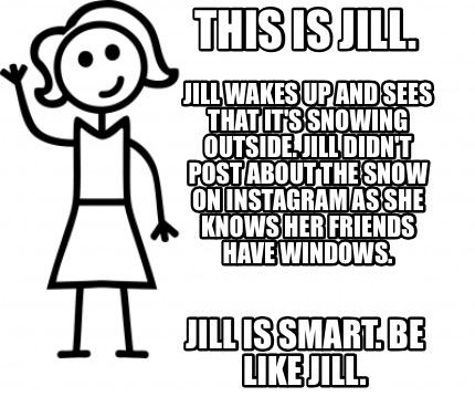 The Pinnacle additionally Jill Wakes Up And Sees That Its Snowing Outside further Peer also A Timeline Of Plastics in addition UPort 1110. on smart windows