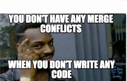 Merge_code