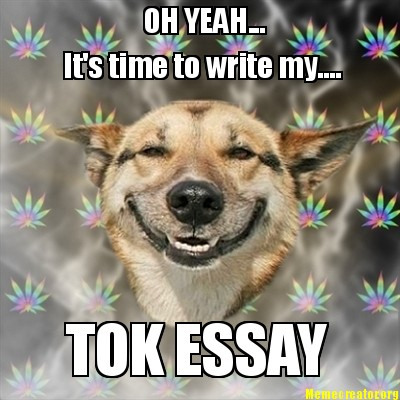 ... essay titles - How to Find a Catchy Title for Your Paper/Essay (with